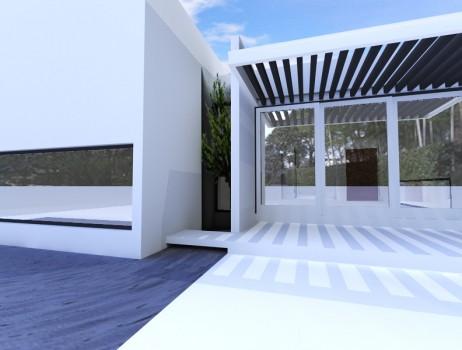 Casa La Rica